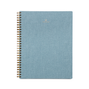 Appointed Notebook