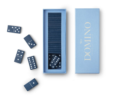 Printworks Classic board Game - Domino