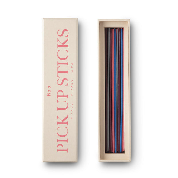 Printworks Classic Game - Pick Up Sticks