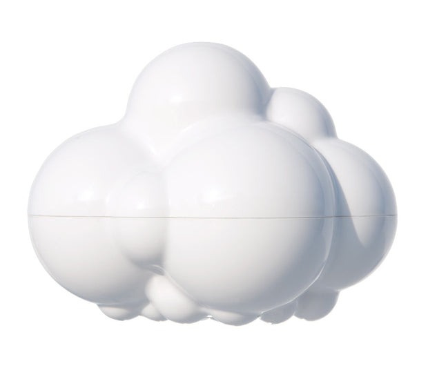 Moluk Plui Cloud toy