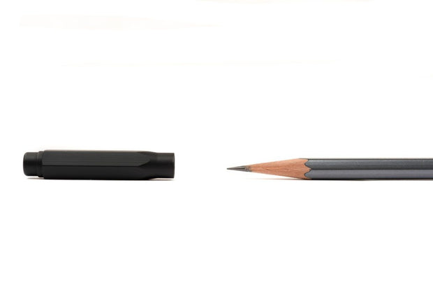 Blackwing Point Guard Pack of 3