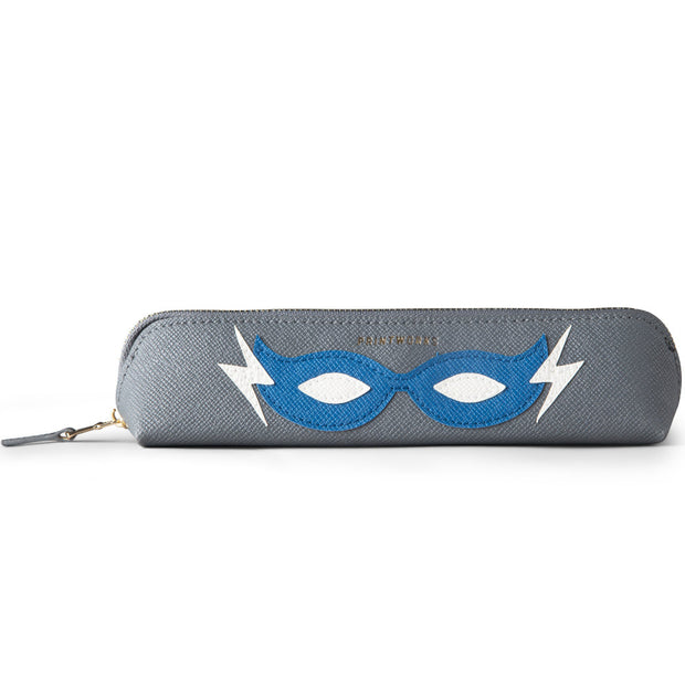 Printworks Small Hero Pencil Case