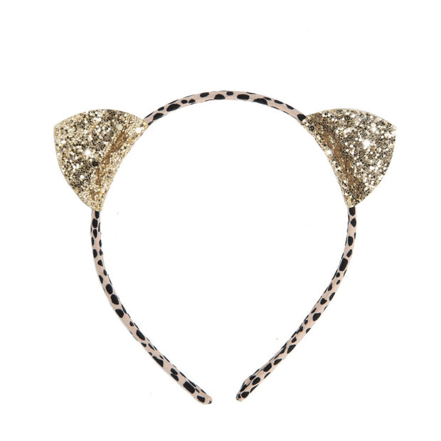 Rockahula Clara Cat Ears Headband