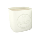 ST. Lucy Botanists Soy wax Candle The Abbey