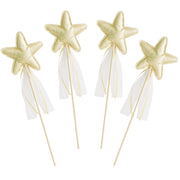 alimrose star wands for dress up