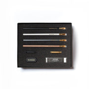 blackwing starting point set
