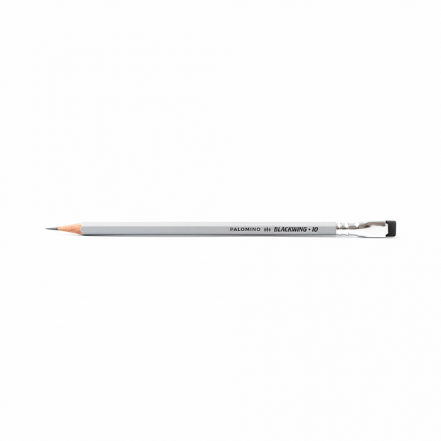 Blackwing Vol. 10 - Limited Edition