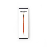 Blackwing Box of 12 Pencils Vol. 4 Limited Edition