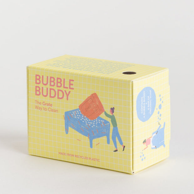 bubble buddy gift box