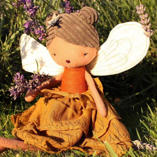 Picca Loulou Fairy Felicity