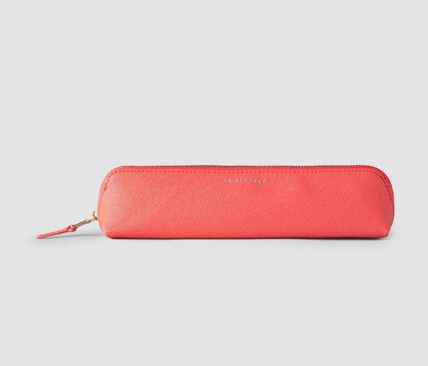 Printworks Small Pencil Case