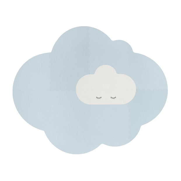Quut Playmat Head in The Clouds - Large