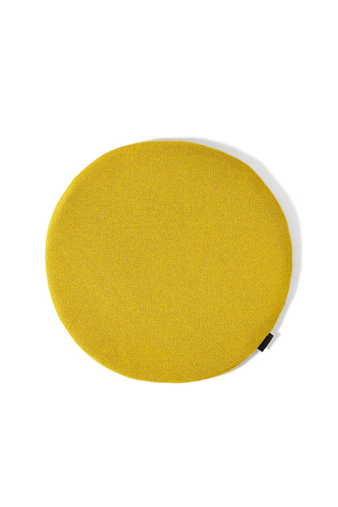 yellow cover for mana o nani wobbly bobbly balancing seat