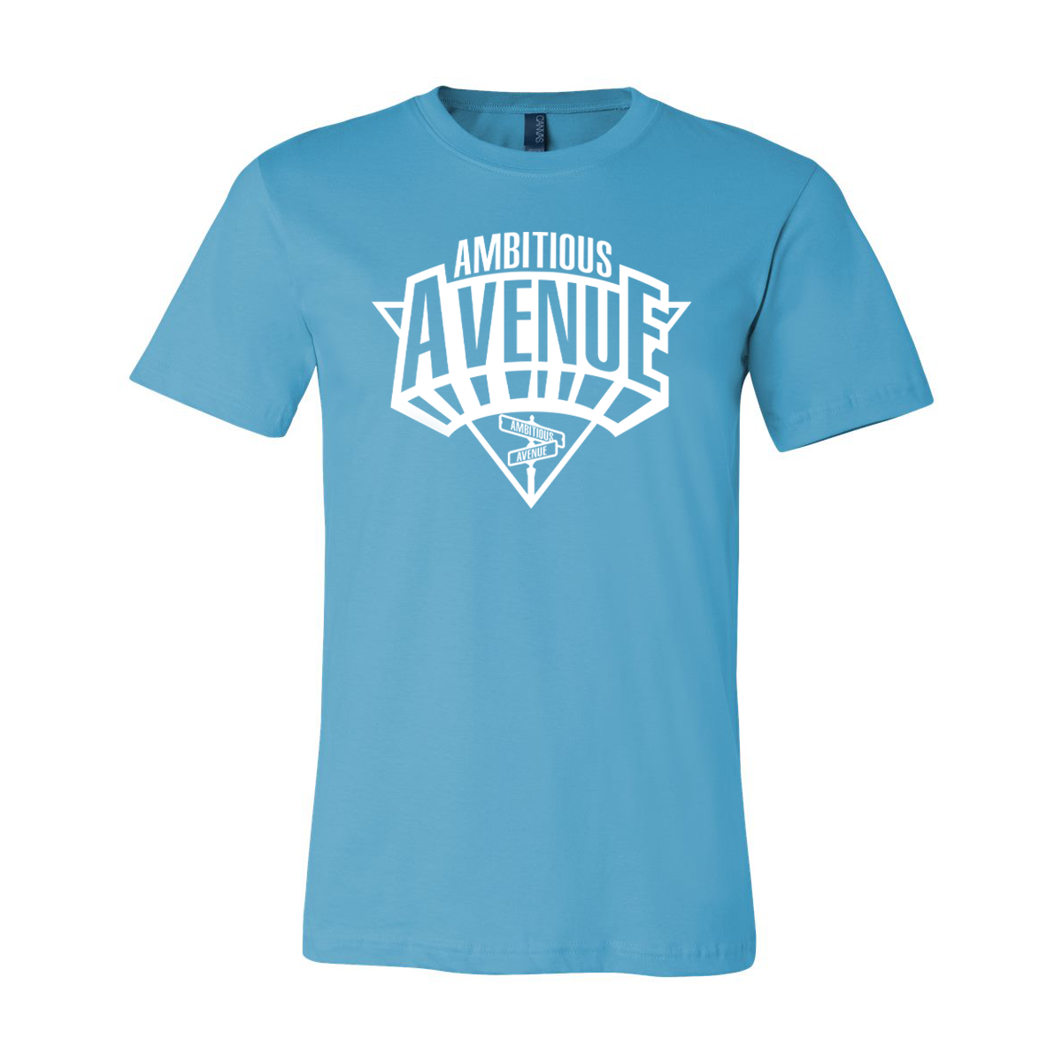 Ambitious Avenue Collection
