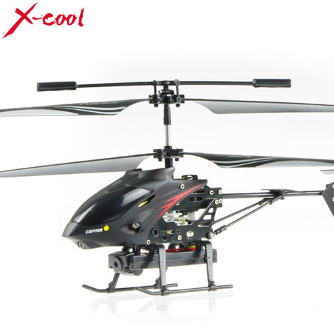 WOW Helicopter WITH A CAMERA, WOW (S977 3.5 CH Radio remote Control Metal Gyro rc Helicopter With Camera / rc CAMERA helicopter)
