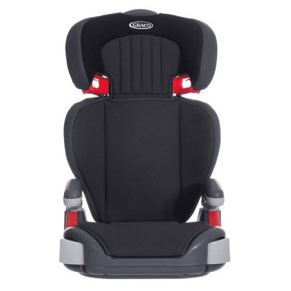 Silla para Carro Graco Junior Maxi