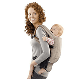Cargador para Bebé  Natural Fit Evenflo - babycentro-com - Evenflo