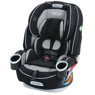 Silla Graco Para Carro 4Ever - 4 en 1 - Matrix - babycentro-com - Graco