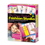 Fashion Studio 4M - babycentro-com - 4M
