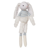 Peluche Twiggies Billy el Conejo Manhattan Toys