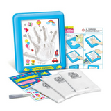 Manualidades Little Handprint 4M