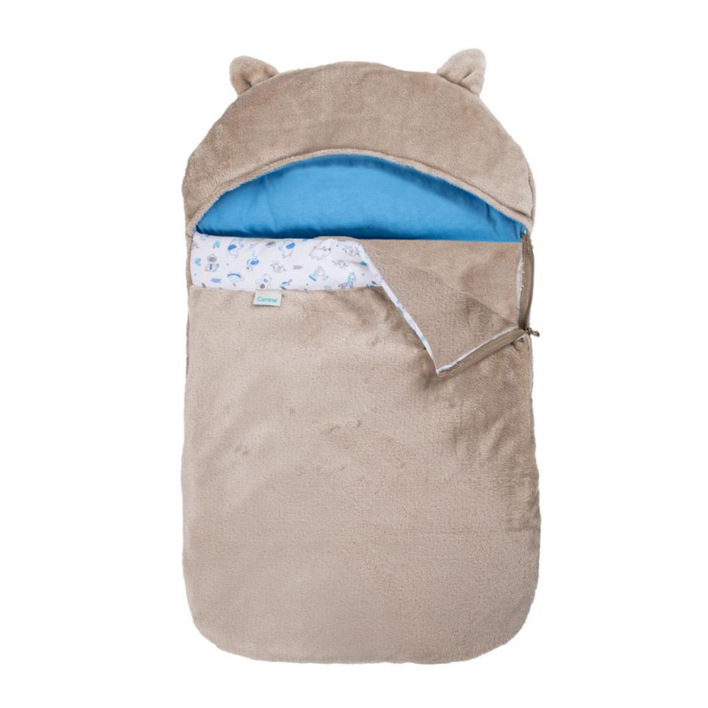 Sleeping Bag para Bebé Camino