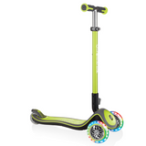 Patineta Elite Deluxe Light Globber - babycentro-com - Globber