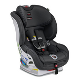 Silla para Carro Boulevard ClickTight  Cool and Dry Britax