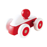 Carrito Rolling Roadster Hape