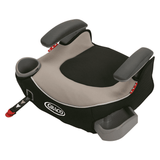 Asiento para niños Affix Backless Booster Graco-Babycentro.com