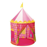 Carpa para Niña Princesa Fun2Give - babycentro-com - Fun2Give