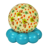 Groovy Globe Woodsy Fox Cloud B - babycentro-com - Cloud B