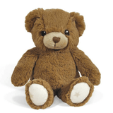 Osito de Peluche Musical Hugginz Cloud B - babycentro-com - Cloud B