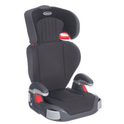Silla para Carro Graco Junior Maxi-Babycentro.com
