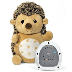 Stay Asleep Buddies Hedgehog Cloud B-Babycentro.com
