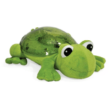 Tranquil Frog Cloud B-Babycentro.com