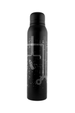 DXL Schematic Silo Bottle (17oz)