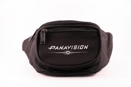 Panavision Fanny Pack