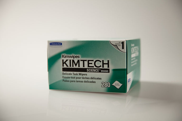 Kimtech Wipes (Large)