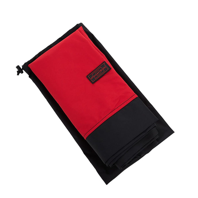 Camera Cover (Red)