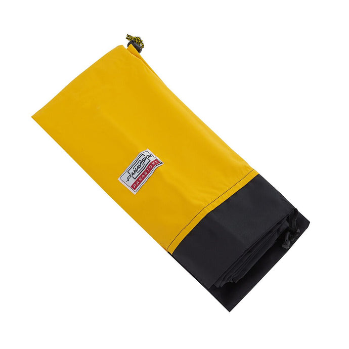 Camera Cover (Yellow)