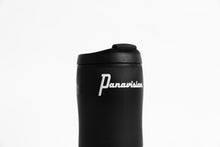 Panavision Mighty Mug - Black