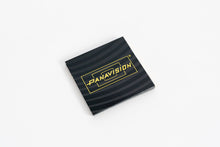 "Panavision ""Extreme"" Post-Its"