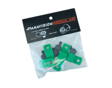 Panavision Modular: Cable Clips