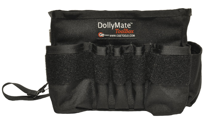 DollyMate Toolbox