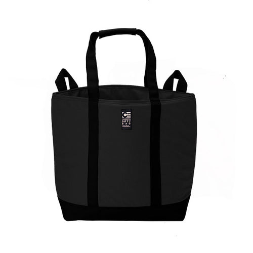 Harrison Ditty Bag by Camera Essentials