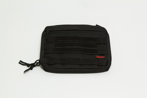 Burk Bags: Tool Pouch