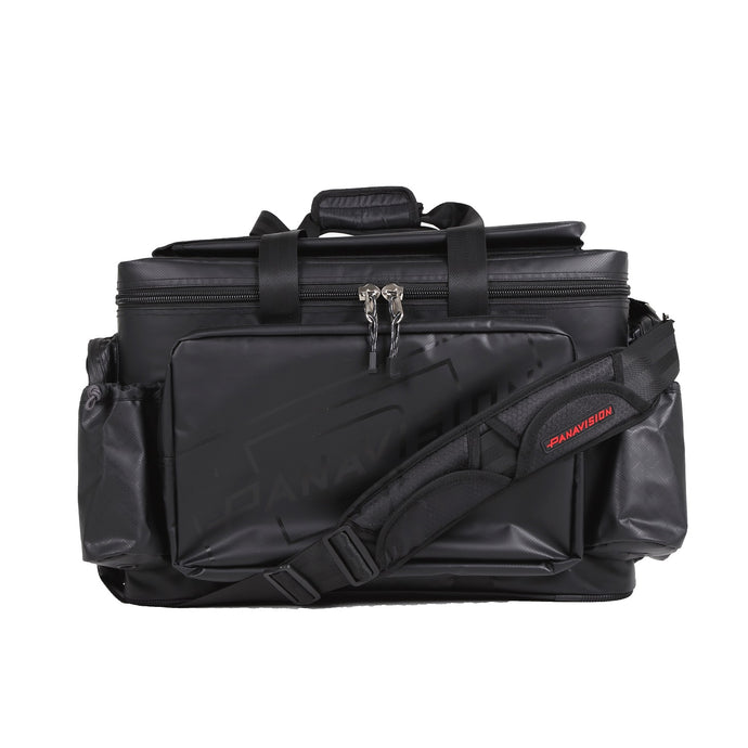 Panavision AC Bag - Large