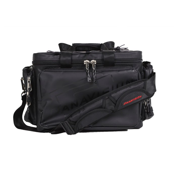 Panavision AC Bag - Small