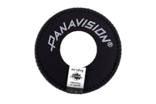 Viewfinder Eyecushions - Round, Large